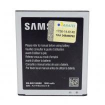 Bateria Samsung Galaxy Ace 4 LTE SM-G313F  Original - EB-BG314BBE - Samsung