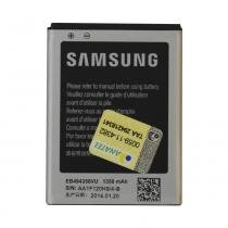 Bateria Samsung Galaxy Ace Eb494358Vu - Samsung