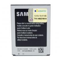 Bateria Samsung Galaxy Young 2  Original  EB-BG130ABE - Samsung