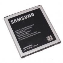 Bateria Samsung Gran Prime G530  J5  J500 Original EB-BG530 -