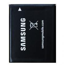 Bateria Samsung I550W, Samsung I558, Samsung I688, Samsung I8510, Samsung D780 - Original - Ab474350Be, Ab-474350Be - Samsung