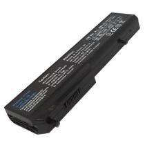 Bateria Similar Dell Vostro 1310, 1320, 1510, 1511, 1520, 2510 Series - 6 Células - K738H - Dell