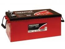 Bateria solar centrium energy df-3000 freedom12v 185ah -