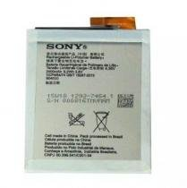 Bateria Sony Xperia M4 Aqua BO4010 2400 Mah Original -