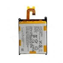 Bateria Sony Xperia Z2 D6502 D6503 D6543 Lis1543erp -