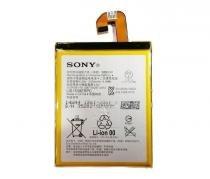 Bateria Sony Xperia Z3 LIS1558ERPC 3100 Mah -