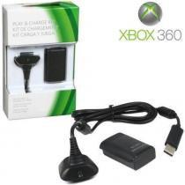 Baterias Recarregavel Para Controle Xbox () - Mega page