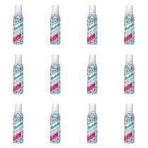 Batiste Cherry Shampoo Seco 150ml (Kit C/12) -
