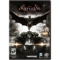 Batman: Arkham Knight - PC - Warner Bros Games