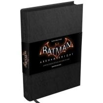 Batman: Arkham Knight - Special Edition - Darkside