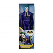 Batman Liga da Justiça Coringa - Mattel - Mattel