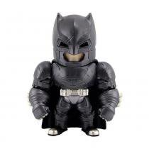 Batman V Armored Batman Dtc -