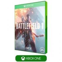 Battlefield 1 para PS4 - EA