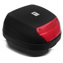 Bauleto 28 Litros Pro Tork Smart Box Baú Removível Moto - Pro Tork