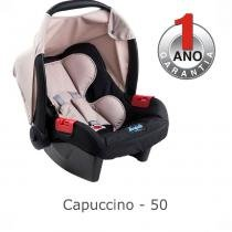 Bb conforto burigotto touring evol.-se cappucino - Burigotto