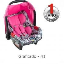 Bb conforto burigotto touring evol.-se grafitado - Burigotto