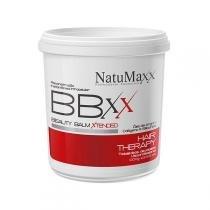 BBXX Beauty Balm Xtended NatuMaxx Creme Alisante 1Kg -