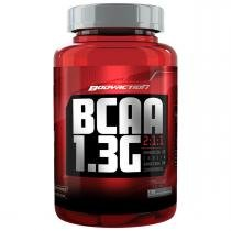 BCAA 1,3gr (2:1:1) 120 tabletes - Body Action - Body Action