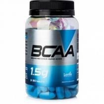 BCAA 1,5gr 120 tabletes - Lavitte - Lavitte