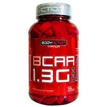 BCAA 1.3G 240 Comprimidos - Body Action