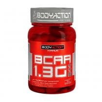 BCAA 1.3G Body Action - 60 caps - Body Action