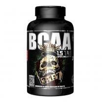BCAA 1.5 Hiper Concentrado 240 tabletes Procorps - ProCorps Nutrition