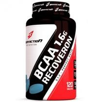 BCAA 1.6G RECOVERON 3:1:2 (60 cápsulas) - Body action