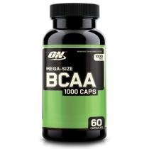 Bcaa 1000 - Optimum Nutrition -