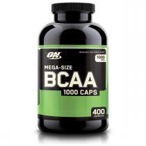 BCAA 1000 - Optimum - Optimum