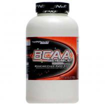 Bcaa 1000 Science 200 Cápsulas Performance Nutrition - Performance Nutrition