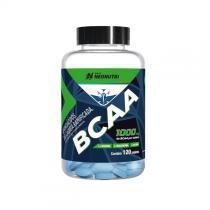 Bcaa 1000mg 120 tabletes - Neonutri