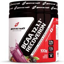 001c4ebb4 Bcaa 12 1 1 100 g - Body Action -