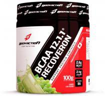 BCAA 12.1.1 Recoveron Body Action - 100g - Body Action