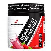 BCAA 12.1.1 Recoveron Body Action - 300g - Body Action