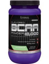 Bcaa 12000 457G - Watermelon- Ultimate Nutrition -
