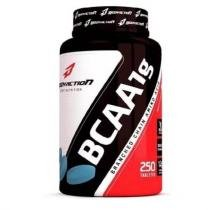 BCAA 1G Body Action - 250 caps - Body Action