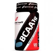 BCAA 1gr 120 tabletes - Body Action -