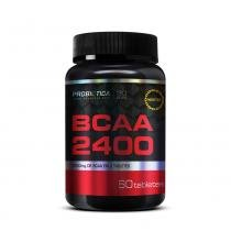 Bcaa 2400 64 Tab. Monster - Probiótica - Probiotica