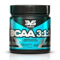 BCAA 3:1:1 300g - 3vs nutrition