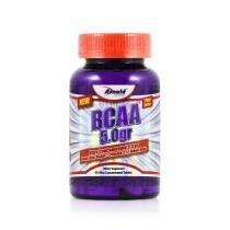 BCAA 5.0g - Arnold Nutrition -