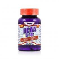 BCAA 5.0g - Arnold Nutrition - 240 tabletes - Arnold Nutrition