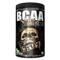 BCAA 6000 Abacaxi 400g Procorps - ProCorps Nutrition