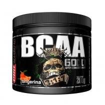 BCAA 6000 Maçã Verde 200g Procorps - ProCorps Nutrition