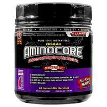 BCAA Aminocore Poche de Frutas 400g - Allmax Nutrition