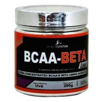 Bcaa-Beta Load 290g Sports Nutrition - Sports Nutrition