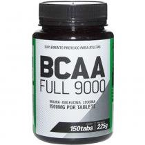 BCAA Full 9000 150 tabletes - Sports Nutrition - Sports Nutrition