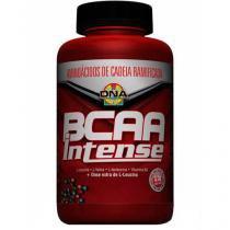 BCAA Intense 120 Tabletes - DNA
