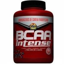 BCAA Intense 240 Tabletes - DNA