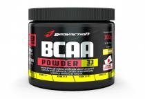 BCAA Muscle Builder Body Action - 33 doses - Natural - Body Action