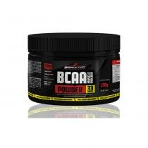 BCAA Muscle Builder Powder 100gr - Body Action -